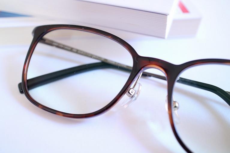 近視の進行を抑制する可能性のある方法